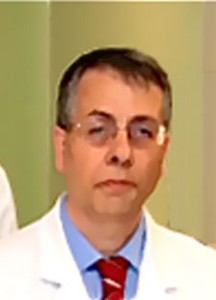 dr_miguel-216x300