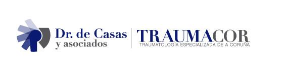 Dolor de hombro | Dr. Ricardo de Casas